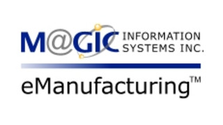 eManufacturing