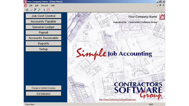TheSimple_Contractor_10071323.jpg