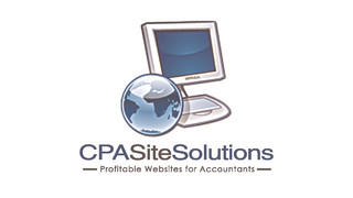CPASiteSolutions