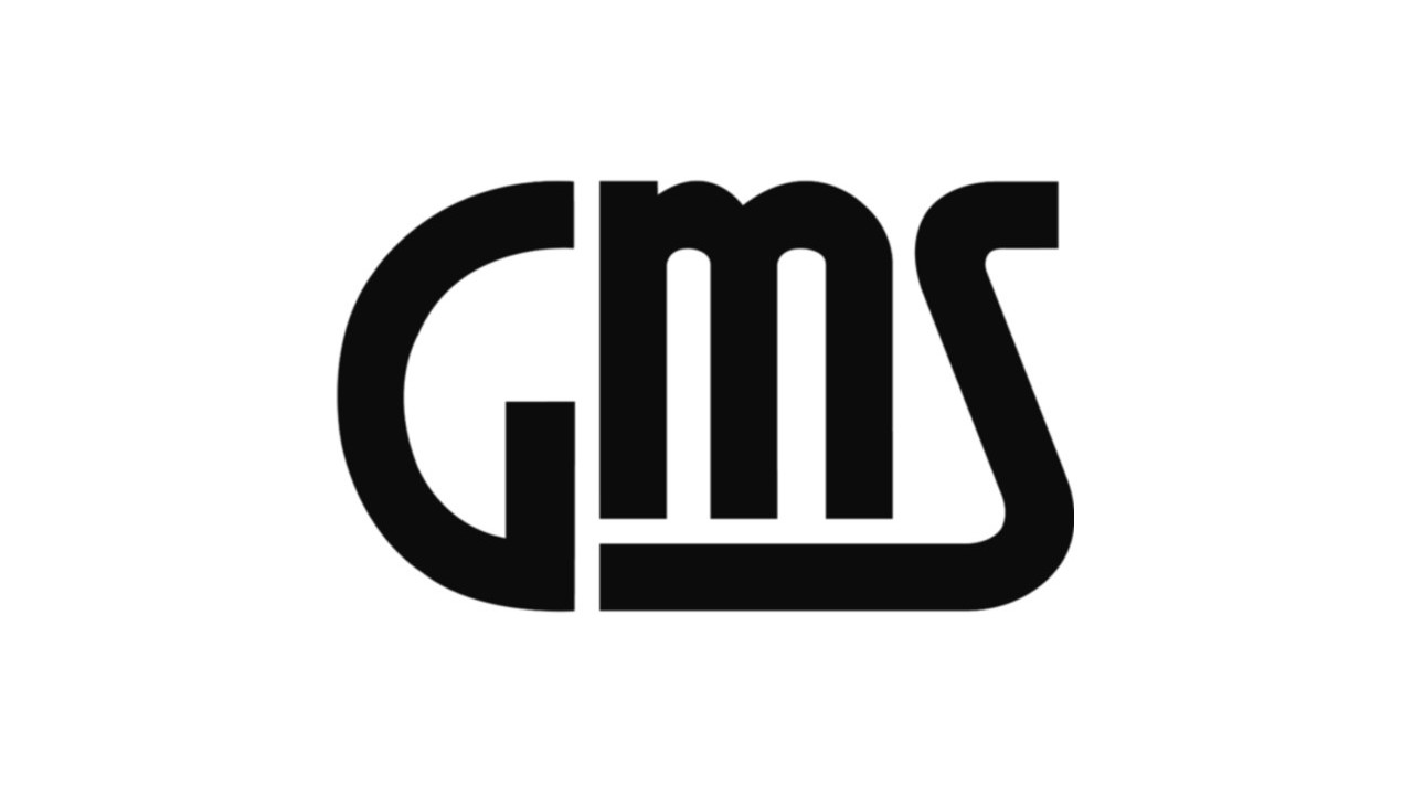 Gms Offers Complete Financial Management For Nonprofits