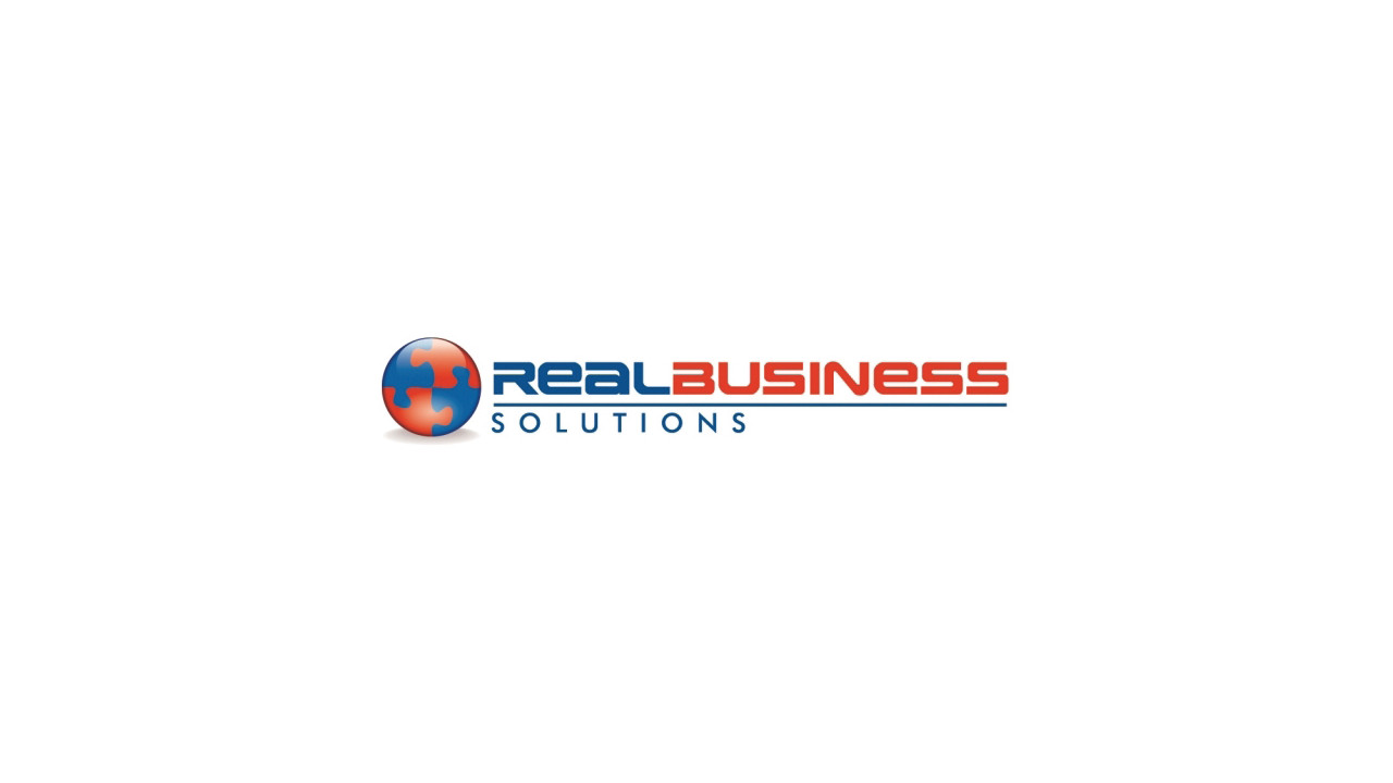 Real Business Solutions, Inc. Company and Product Info from CPA ...