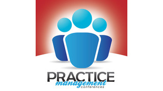 Practice Management Conferences