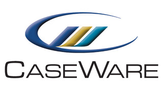 CaseWare International Inc.