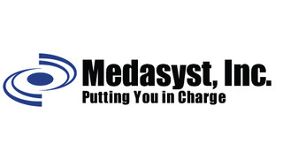 Medasyst Software