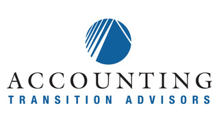 Accounting Transition Advisors