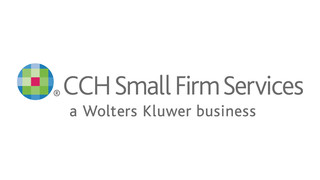 CCH Small Firm Services
