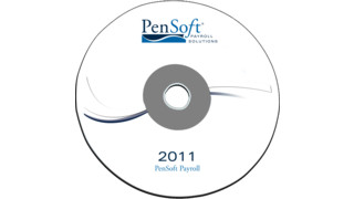 PenSoft Payroll Accounting Edition