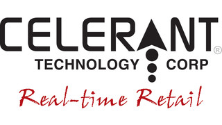 Celerant Technology Corp