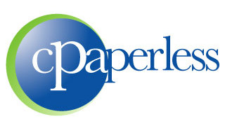 cPaperless, LLC