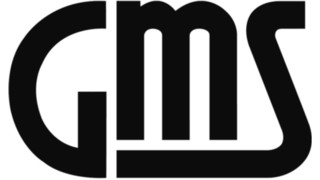 2017 Review of GMS Grants Management Systems