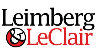 Leimberg & LeClair, Inc.
