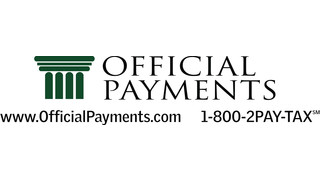 Official Payments Corp.