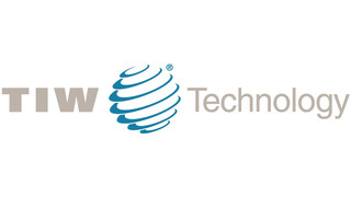 TIW Technology, Inc.