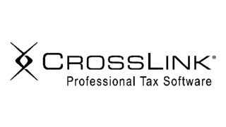 CrossLink Professional Tax Software