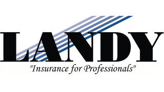 Herbert H. Landy Insurance Agency, Inc.