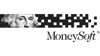MoneySoft, Inc.
