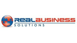 Real Business Solutions, Inc.