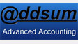 Addsum Business Software, Inc.