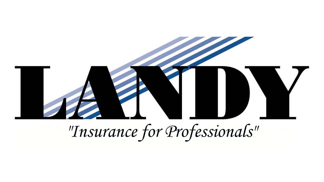 Professional Liability Insurance for Accountants and ...