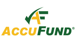 AccuFund Introduces New User Interface