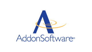 AddonSoftware
