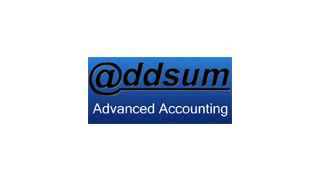 2017 Review of AddSum Advanced Accounting Point-of-Sale