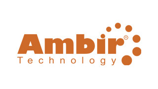 Ambir Technology