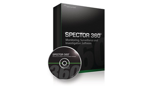 Spector 360 corporate monitoring software