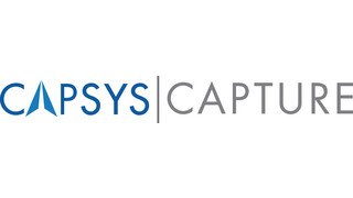 CAPSYS CAPTURE