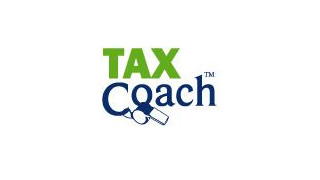 TaxCoach System