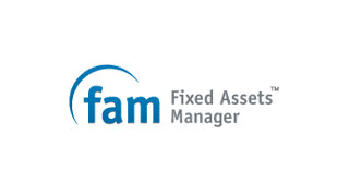 Fixed Assets Manager (FAM™)