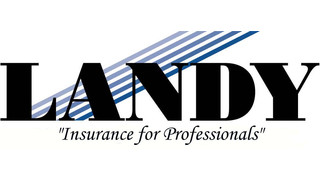 Professional Liability Insurance for Accountants and Accounting Firms