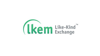 Like Kind Exchange Matching (LKEM)