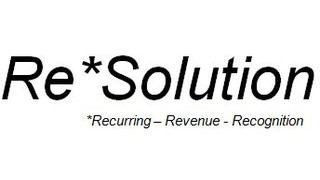 Fineline Software, LLC