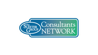 Sleeter Group Consultants Network