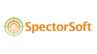 SpectorSoft Corporation