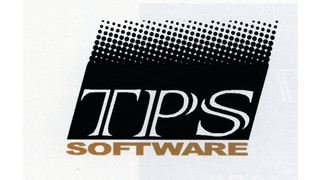 2017 Review of TPS Time & Billing Software