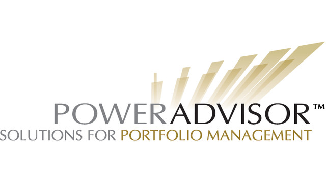 PowerAdvisor Color.png