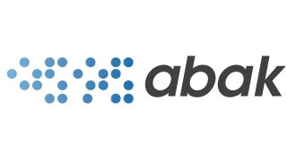 Abak Software Inc.