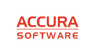 Accura Software