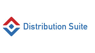 Acumatica Distribution Suite