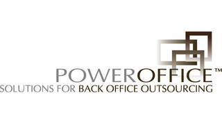 Cornerstone PowerOffice Outsourcing Solutions