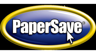 PaperSavePlus for QuickBooks