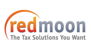 Red Moon Solutions