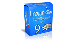 ImagineTime, Inc.