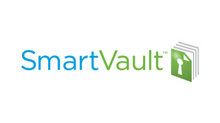 SmartVault Gets $4.5 Million in Series B Funding