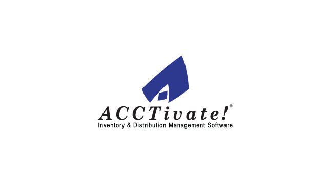ACCTivate!-Inventory-Distribution-Management-Software.gif