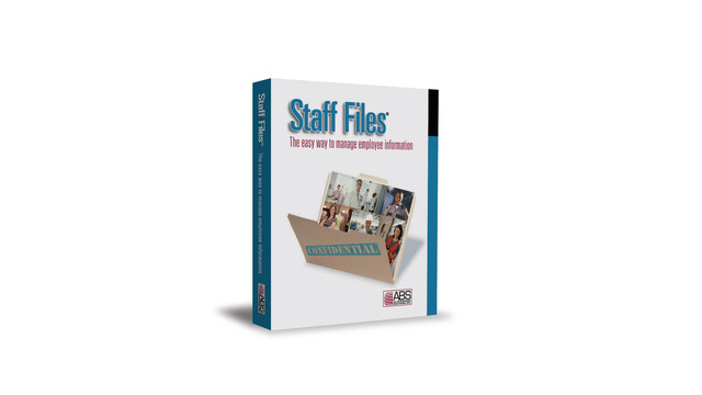 staff files_3d box.jpg