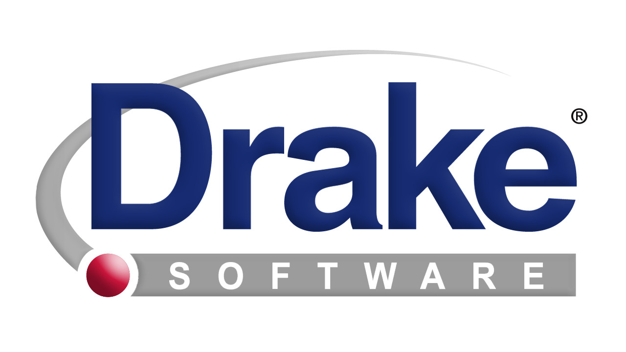 2015 Review Of Drake Tax Software Cpa Practice Advisor