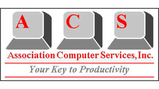 Association Computer Services, Inc.